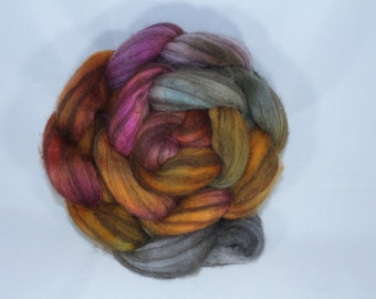 Inspired - Mixed BFL
