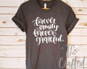 Family Shirt / Mother Shirt / Wife Shirt / Mom Shirt  / Mom life Shirt / Gifts for Mom / Tired Mom Shirt / New Mom