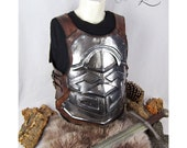Norse armor with scalemai...