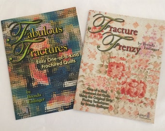 Fracture Books