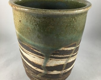 Marbled cup2