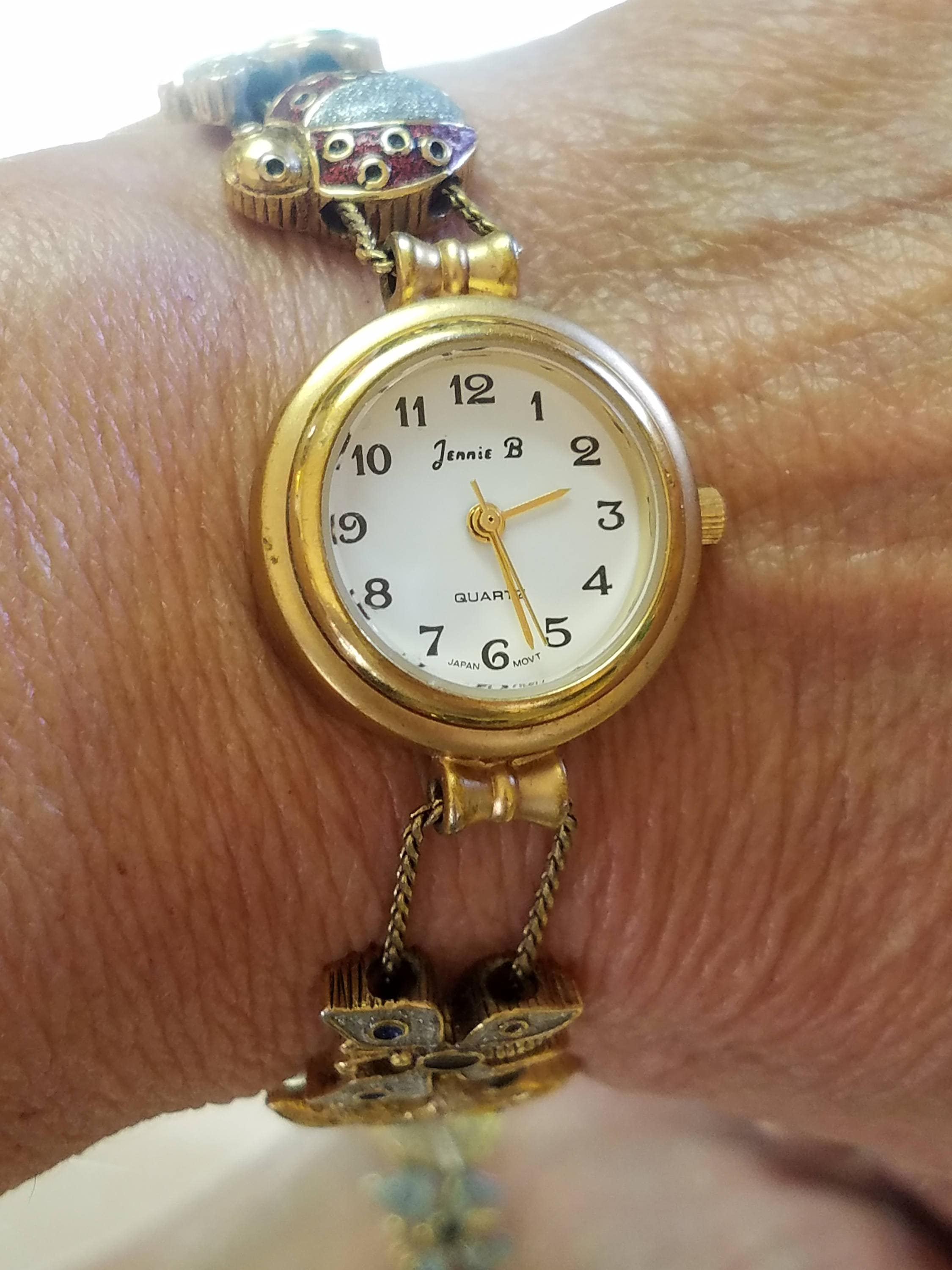 sliding bracelet vintage watches charms il watch avon listing link zoom for made jennie fullxfull b chain