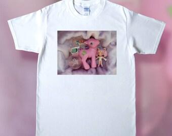 Femme Stuff T-shirt