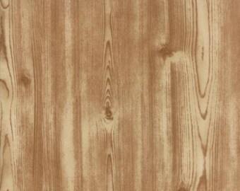 Purebred - Oak 26125 12 - Moda Fabrics - 100% Cotton Fabric - by Erin Michael