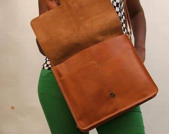 women messenger bag  satchel bag leather school  bag messenger bag for women laptop leather courier bag