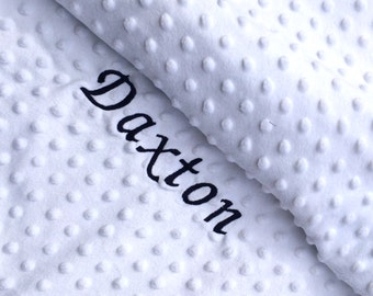 Embroider Add-On Option