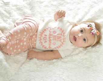 Organic baby leggings, organic baby pants, organic kids leggings, baby leggings girl, baby girl leggings, organic baby clothes, pink