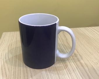 Mug Gift