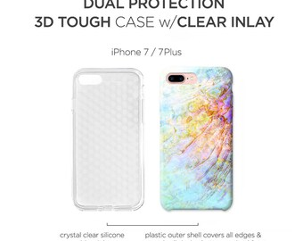 iPhone X Case iPhone 8 Case iPhone Case Abstract Abalone Shell 7 Plus iPhone 7 Case iPhone SE Case Galaxy S8 Case Galaxy S8 Plus Case C20