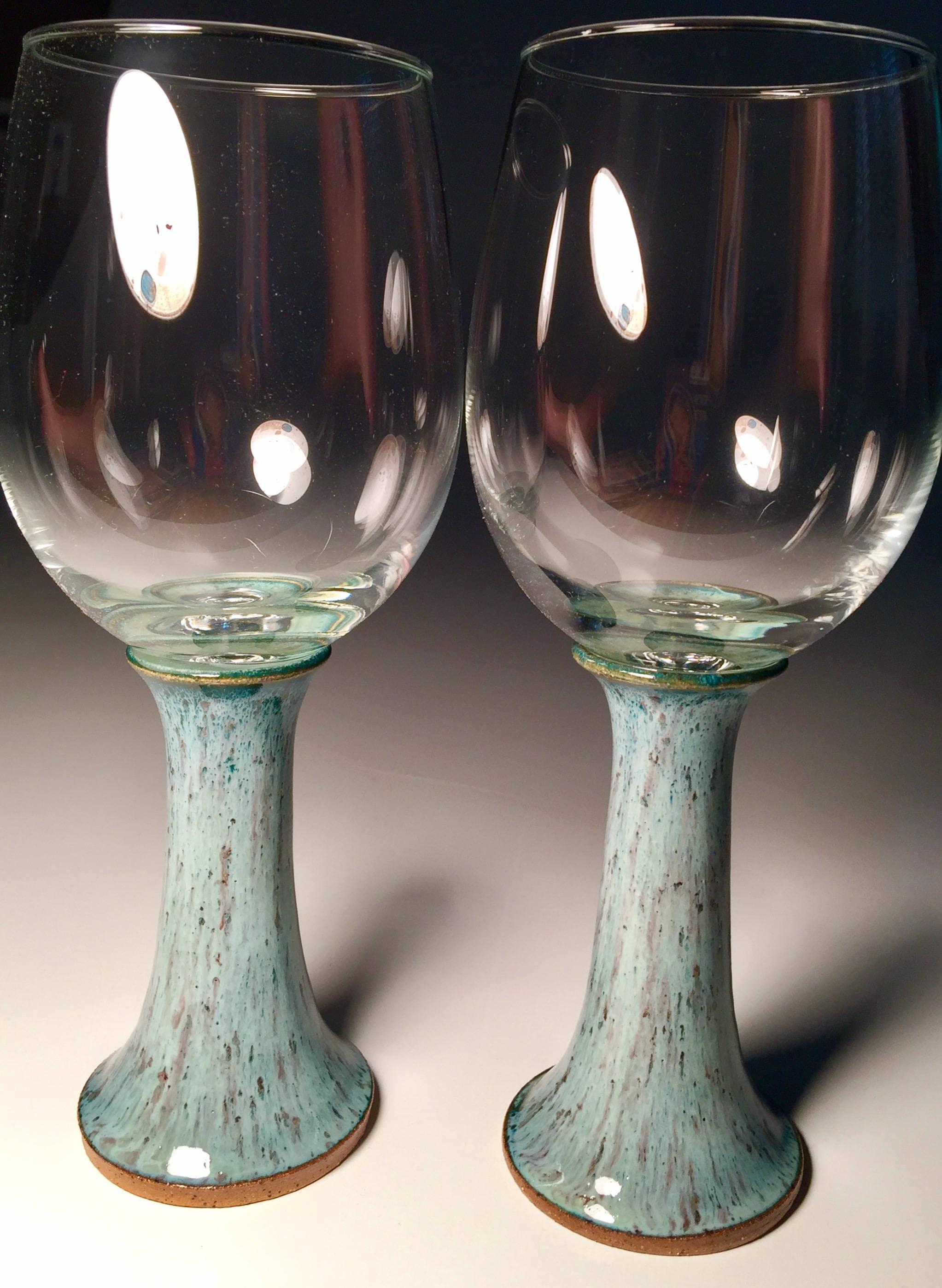 Geschenk & Momentos-personalisiert-Geschenk-Wein