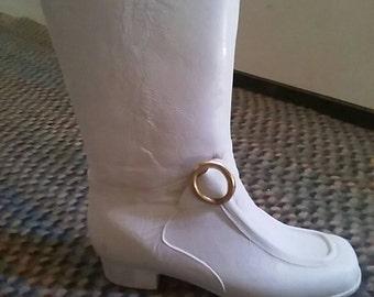 Girls Gogo Rain  Boots