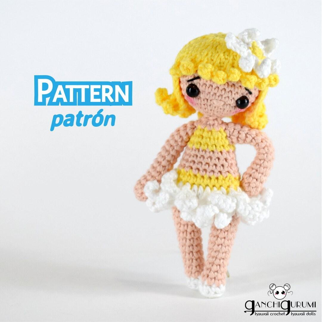 Perfecto Crochet Patrón De La Cara De Santa Elaboración - Coser ...