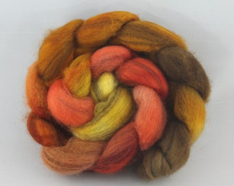 Campfire - Mixed BFL