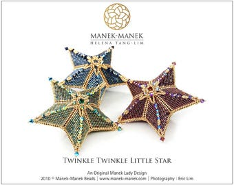 eTUTORIAL Twinkle Twinkle Little Star