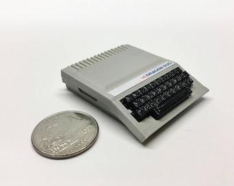 Mini Dragon données Dragon 200 - 3D imprimé!