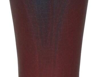 Van Briggle Pottery 1922-26 Dragonfly Vase Shape 792