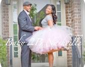 Wedding Dress Wedding Sep...