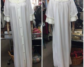 Acorn Nightgown