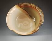 Handmade Stoneware Potter...