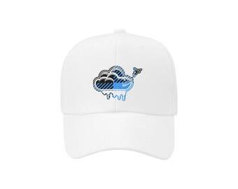LumberDrip Dad Hat| BREEZE