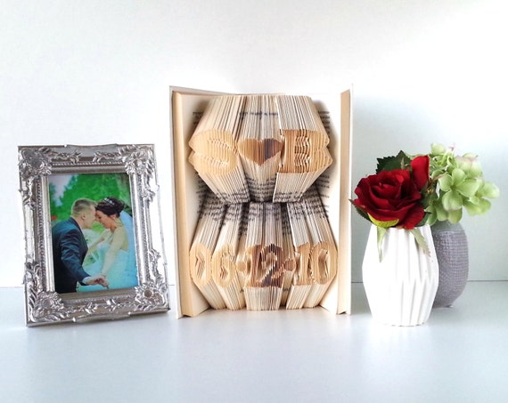 10 Year Wedding Gifts: 10 Year Anniversary Wedding Gifts For Couples Groom Gift