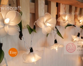 Fairy lights etsy mightylinksfo Image collections