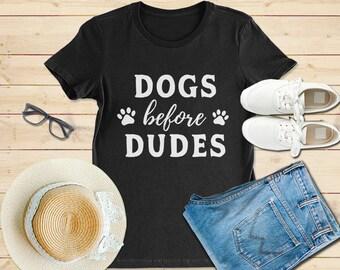 Dogs dudes shirt, Dog mom shirt, dog mom tshirt, Dog lover t shirt, Funny Dog Mom Shirt, fur mama, dog mama shirt, fur mama shirt, dog shirt
