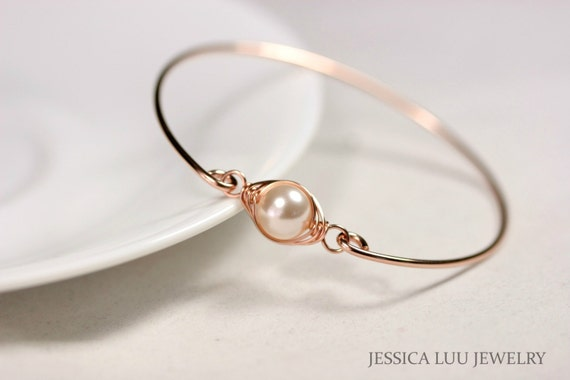 far ring go unisex signature gold bangle necklace jewelry replica yellow you for of collection this mother would pearl elegant australia cartier forms bangles how basis love bracelet with the pearlcartier undeniably or piece