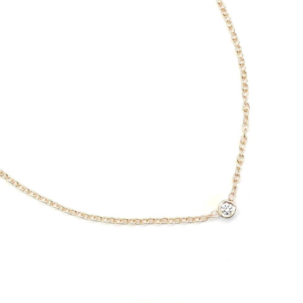 necklace solitare zoom fullxfull il diamond listing solitaire
