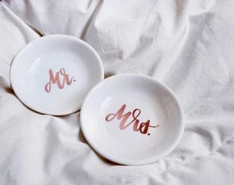 Custom Jewelry Dish (Personalized Jewelry Dish, Ring Dish, Custom Ring Dish, Personalized Ring Dish)
