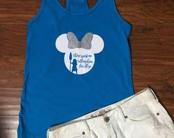 Moana Raceback | Walt Disney World Vacation Shirt | Disney Shirt | How Far I'll Go | Disney Princess | Moana Disney Shirt | Disneyland