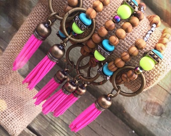 Summer Nights Bracelet