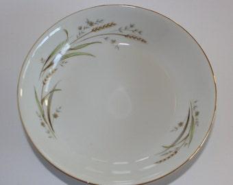 """Golden Harvest 5-1/2"""" Fruit Dessert Bowls"""