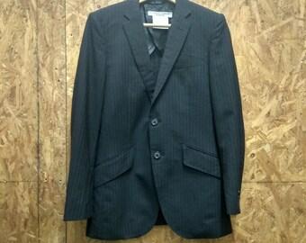 Vintage blazer Katharine Hamnett london