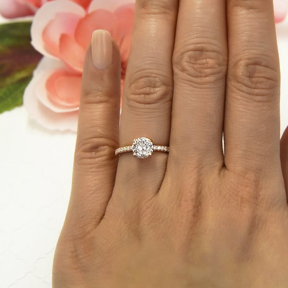 set nscd original sona ri center simulated pbgc band cut with round collections rings engagement brilliant diamond bands eternity ct products fullxfull wedding il