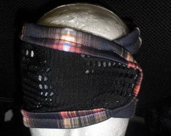 Shi Multi-Purpose Head wrap
