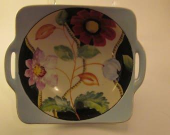 Vintage Noritake Bowl