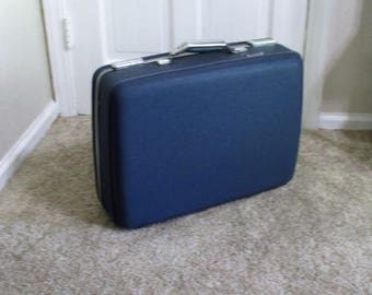 American Tourister Mid-Sized Suitcase