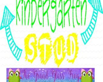 kindergarten stud svg, svg files, svg file, kindergarten svg, school svg, quotes svg, quote svg, svg quotes,