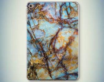 Blue Marble iPad Pro iPad 10.5 Case iPad 9.7 Case iPad Mini 3 Case iPad Air Case iPad 2017 New iPad Case iPad 2 Mini Case iPad 12.9 Case