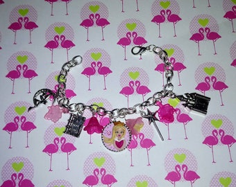 Princess Aurora Bracelet