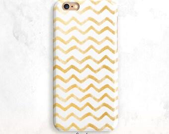 iPhone 7 Case, Chevron iPhone 6S Case, iPhone 8 Case, Gold iPhone X Case, iPhone 5S Case, Chevron iPhone 7 Case,Gold iPhone 6 Case,iPhone SE