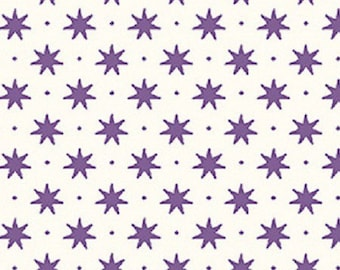 FABRIC, Country Chic, stars, country decor, quilt, a pink ring
