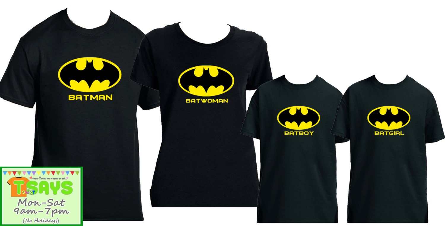 Find great deals on Kids Batman Clothing at Kohl's today! Sponsored Links Outside companies pay to advertise via these links when specific phrases and words are searched. Clicking on these links will open a new tab displaying that respective companys own website. The website you link to is not affiliated with or sponsored by free-desktop-stripper.ml