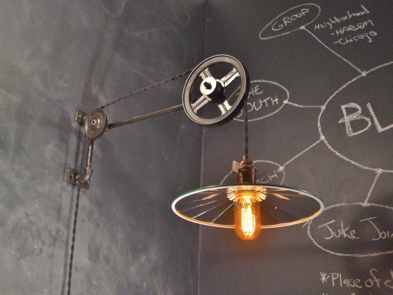 industrial lighting fixtures vintage zoom industrial lighting