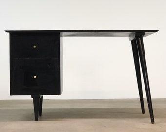 Paul McCobb | Planner Group Student Desk | Mid Century Modern