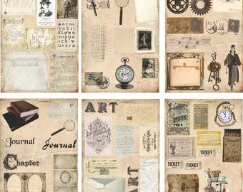 Sherlock III - A New Case Mini Book