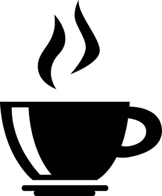 coffee cup svg coffee cup vector coffee cup svg files rh etsy com cap vector cup vector logo