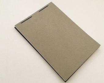 Tomoe River Pads - 100 sheets