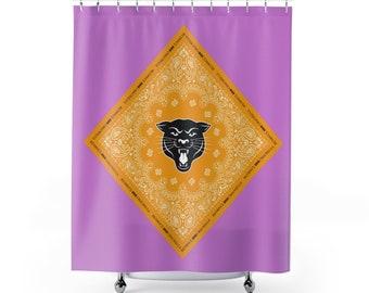 Shower CurtainsCoachella Beyoncé